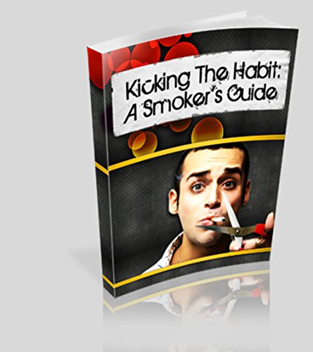 how-to-quit-smoking-cigarettes-easily-and-fast