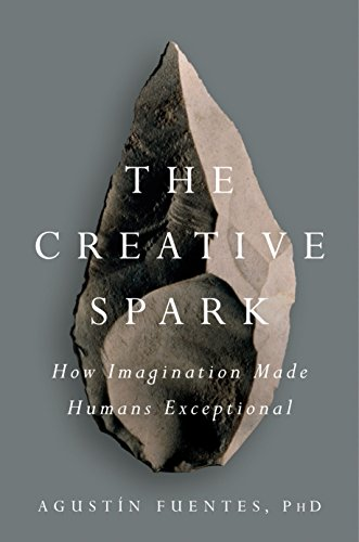 the-creative-spark-how-imagination-made-humans-exceptional