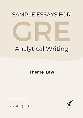 sample-essays-for-gre-2017-analytical-writing-law-sample-essays-for-gre-analytical-writing