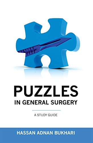 puzzles-in-general-surgery-a-study-guide