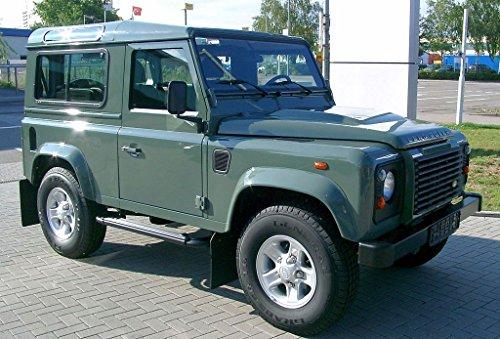 land-rover-defender-speed-manual-transmission-workshop-manual
