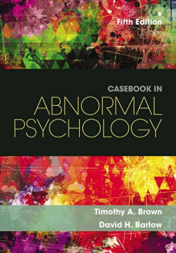 cas-in-abnormal-psychology