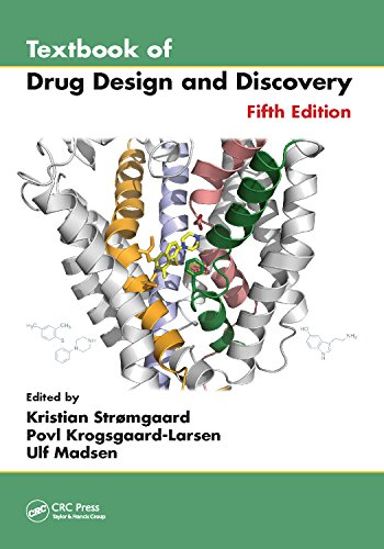 textbook-of-drug-design-and-discovery-fifth-edition