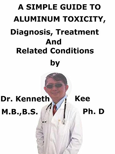 a-simple-guide-to-aluminum-toxicity-diagnosis-treatment-and-related-conditions-a-simple-guide-to-medical-conditions
