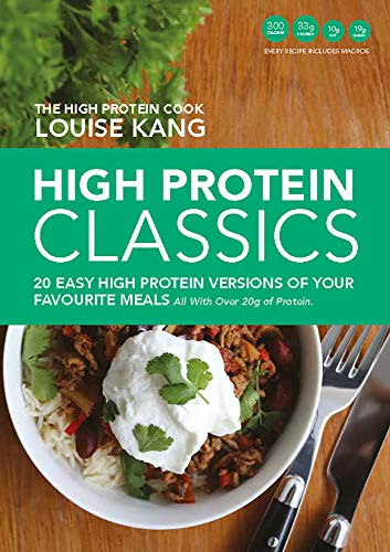 high-protein-classics-20-easy-high-protein-versions-of-your-favourite-meals