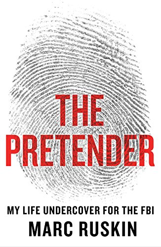 the-pretender-my-life-undercover-for-the-fbi