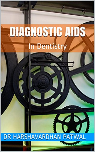 diagnostic-aids-in-dentistry