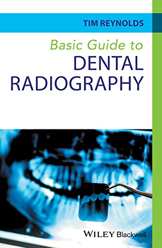 basic-guide-to-dental-radiography-basic-guide-dentistry-series