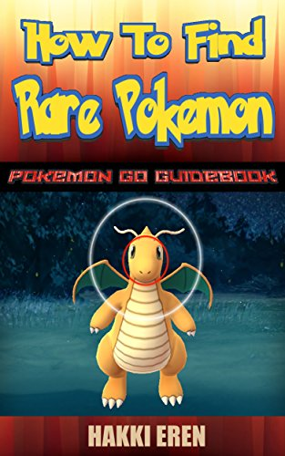 pokemon-go-how-to-find-rare-pokemon