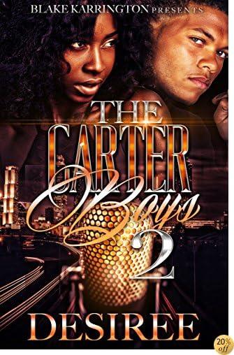 TThe Carter Boys 2