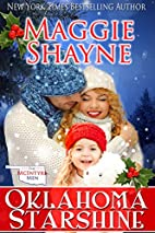Oklahoma Starshine (The McIntyre Men Book 2)…