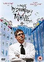 My Scientology Movie [2016 film] by John…
