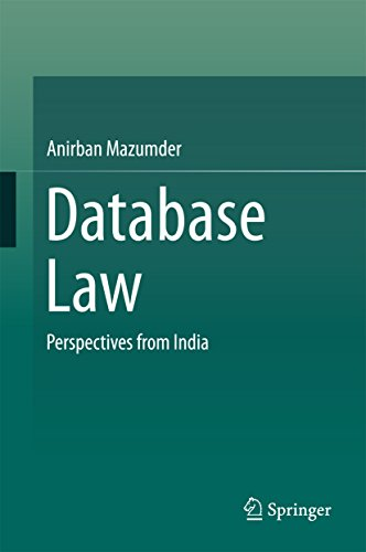 database-law-perspectives-from-india