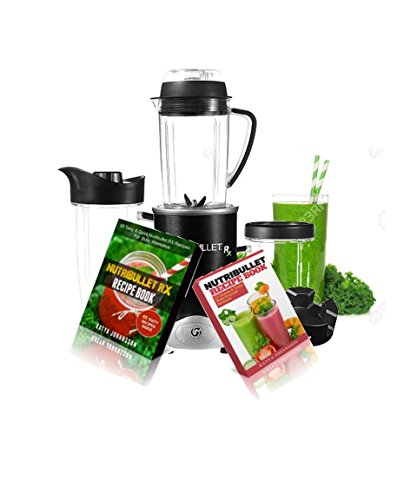 nutribullet-protein-smoothies