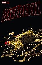 Daredevil (2015-) #13 by Charles Soule