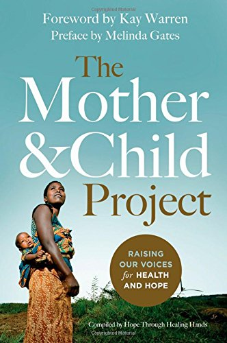 the-mother-and-child-project-raising-our-voices-for-health-and-hope