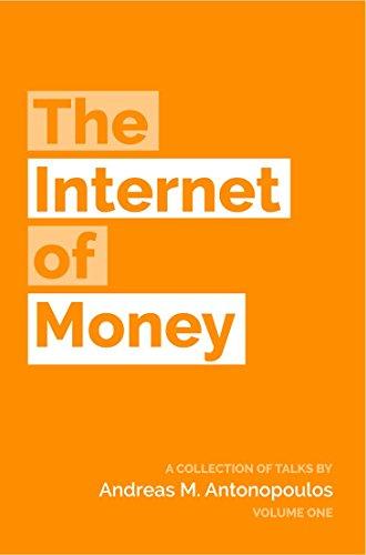 the-internet-of-money