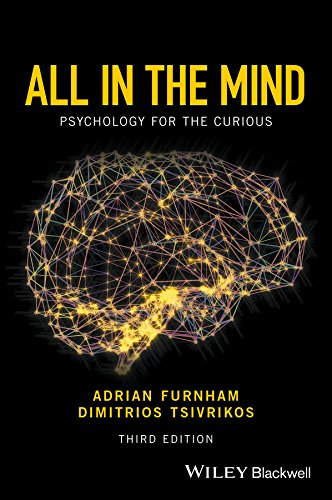 all-in-the-mind-psychology-for-the-curious