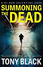 Summoning the Dead: A gripping and…