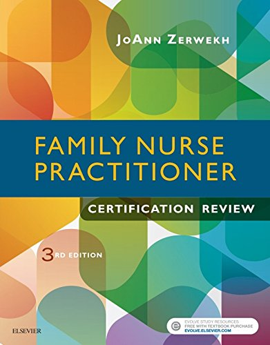 family-nurse-practitioner-certification-review-e-book