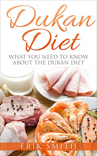 dukan-diet-a-beginners-guide-to-the-dukan-diet
