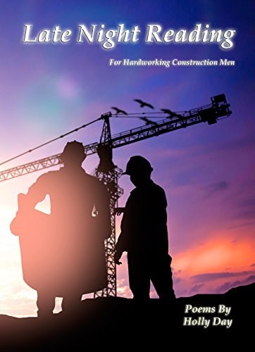 late-night-reading-for-hardworking-construction-men