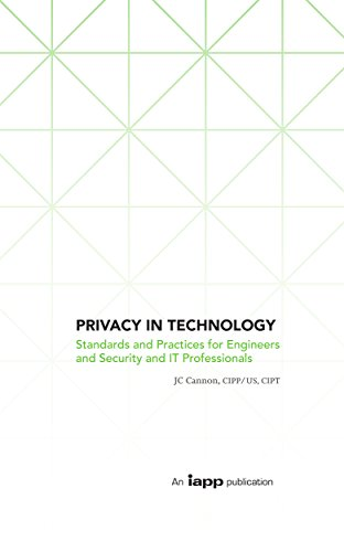 privacy-in-technology-standards-and-practices-for-engineers-and-security-and-it-professionals