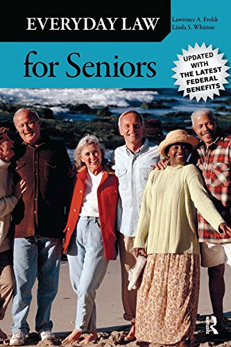 everyday-law-for-seniors