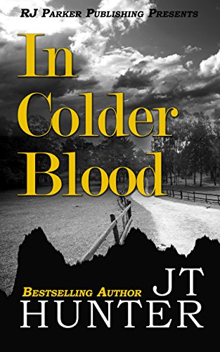 in-colder-blood-true-story-of-the-walker-family-murder-as-depicted-in-truman-capotes-in-cold-blood