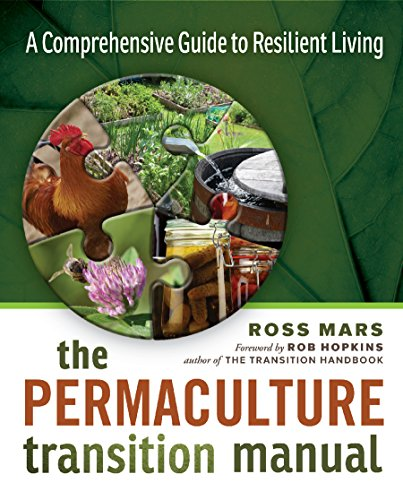 the-permaculture-transition-manual-a-comprehensive-guide-to-resilient-living