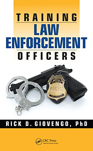 training-law-enforcement-officers