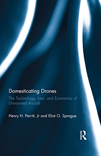 domesticating-drones-the-technology-law-and-economics-of-unmanned-aircraft