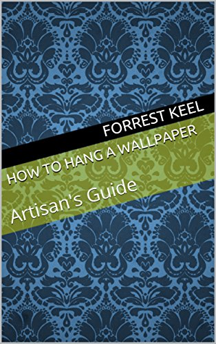 how-to-hang-a-wallpaper-artisans-guide