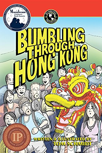 bumbling-through-hong-kong-bumbling-traveller-adventure-series
