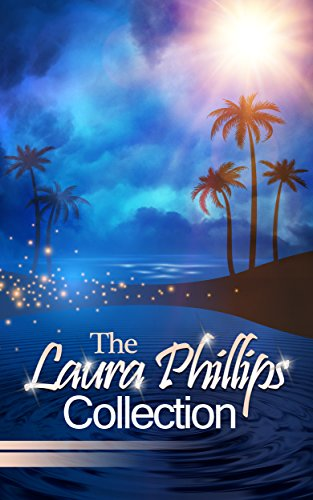 the-laura-phillips-collection