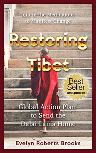 restoring-tibet-global-action-plan-to-send-the-dalai-lama-home