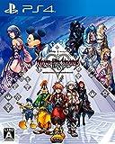 Amazon.co.jp: キングダム ハーツ HD 2.8 ファイナルチャプタープロローグ: ゲーム