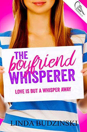 the-boyfriend-whisperer