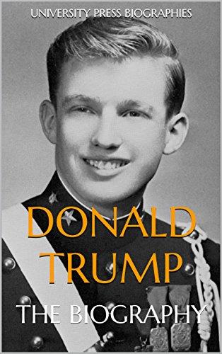 donald-trump-the-biography