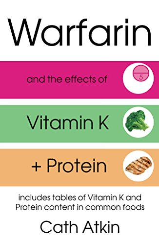 warfarin-and-the-effects-of-vitamin-k-and-protein