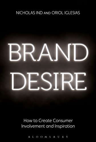 brand-desire-how-to-create-consumer-involvement-and-inspiration
