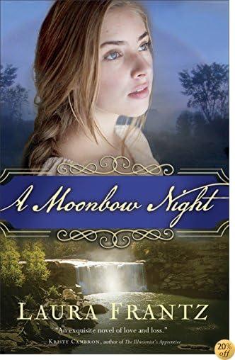 TA Moonbow Night