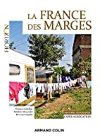 La France des marges :…