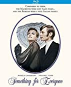 Something For Everyone (1971) [Blu-ray] by…