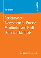 Performance Assessment for Process…