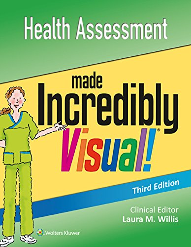 health-assessment-made-incredibly-visual