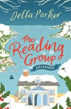 The Reading Group: December: A festive FREE…