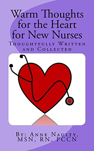 warm-thoughts-for-the-heart-for-new-nurses