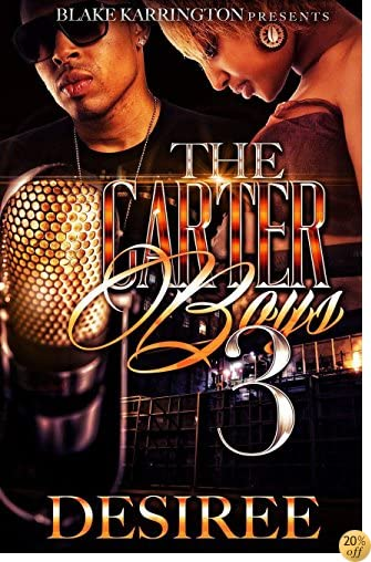 TThe Carter Boys 3