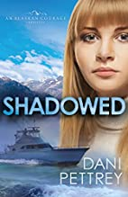 Shadowed (Sins of the Past Collection): An…